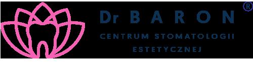 logo-drbaron-r